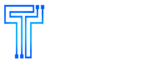 tech disease logo