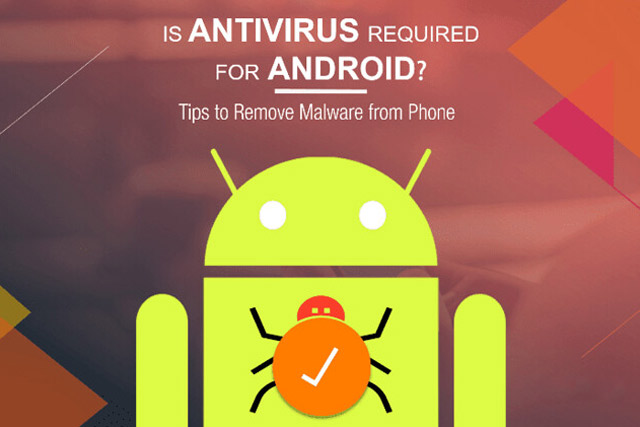 antivirus-for-computer-security