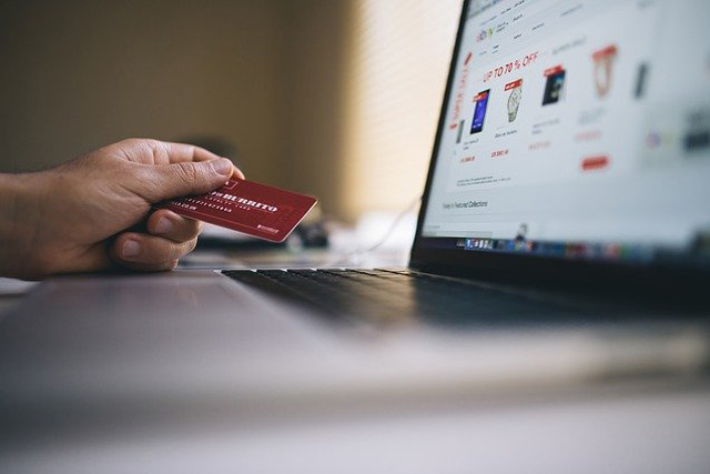 online-shopping-frauds