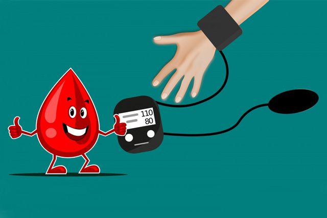 best-blood-pressure-apps