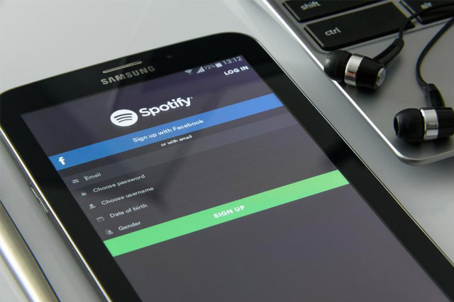 how-to-delete-spotify-account