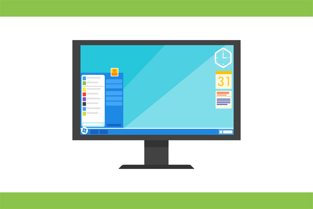 imessage-on-windows-PC