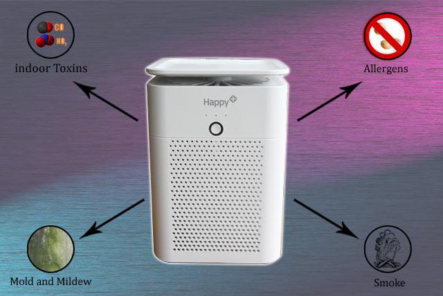 do-air-purifiers-work
