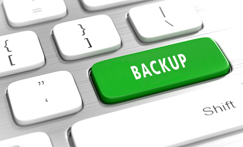 backup-image-for-how-to-wipe-hard-drive