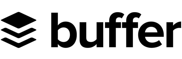best-social-media-management-tools-buffer
