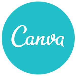 best-social-media-management-tools-hootsuit-canva