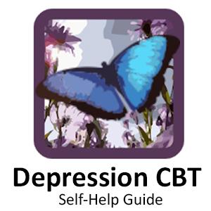 depression-cbt-logo-for-best-mental-health-apps