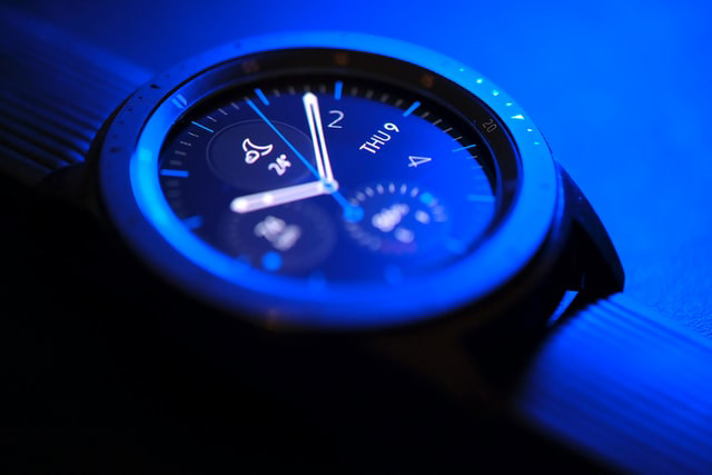 best-apps-for-galaxy-watch