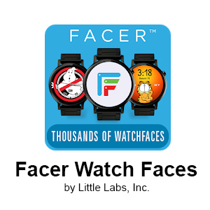 Facer-app-icon-for-galaxy-watch
