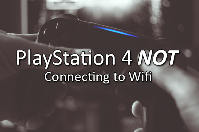 ps4-not-nonnecting-t-wifi