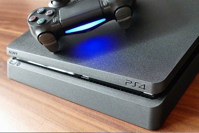 fixes-for-ps4-not-connecting-to-wifi