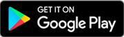 get-it-on-googl-play