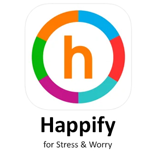 happify-logo-for-best-mental-health-apps