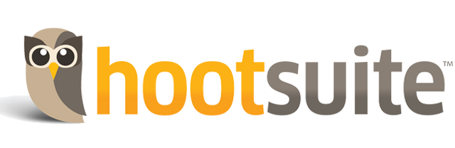 best-social-media-management-tools-hootsuit