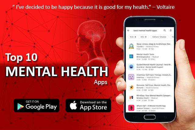 feature-image-for-best-mental-health-apps
