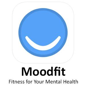 moodfit-logo-for-best-mental-health-apps