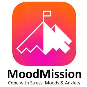 moodmission-logo-for-best-mental-health-apps