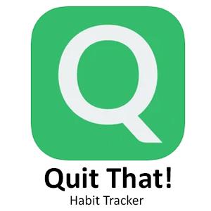 quit-that-logo-for-best-mental-health-apps