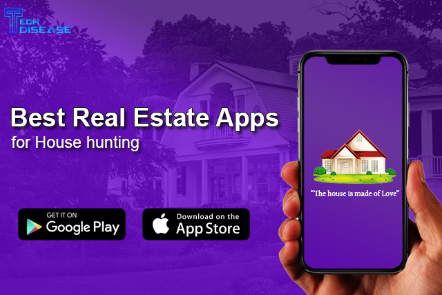 real-estate-apps-for-house-hunting