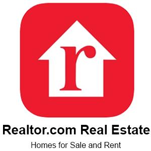 realtor-house-hunting-app