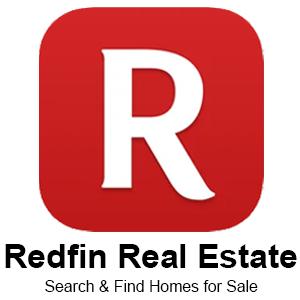 redfin-house-app