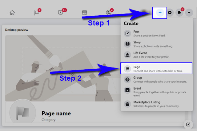 create-a-facebook-business-page