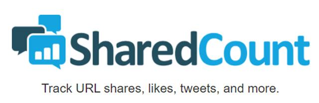 best-social-media-management-tools-sharedcount
