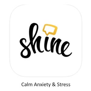shine-logo-for-best-mental-health-apps