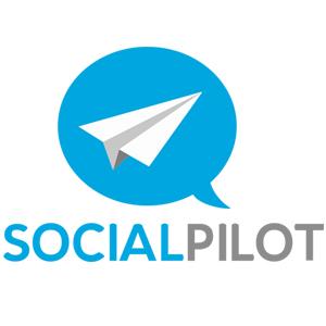 social-pilot-managment-tool-logo