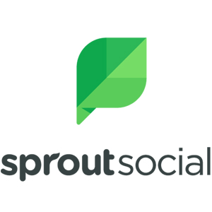 sprout-social-managment-tool-logo