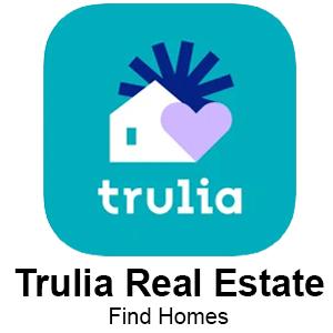 trulia-app-for-house-finder