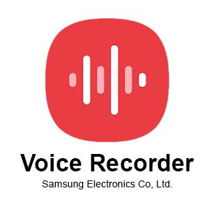 Voice-memu-app-icon
