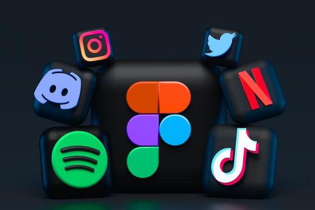 the-best-social-media-management-tools