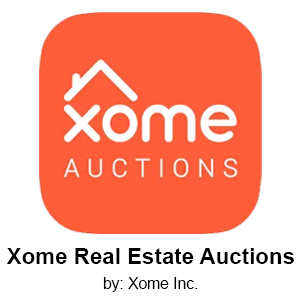 xome-real-estate-auctions