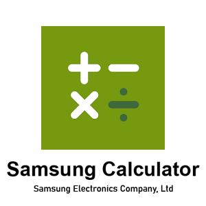 samsung-calculator-app-icon