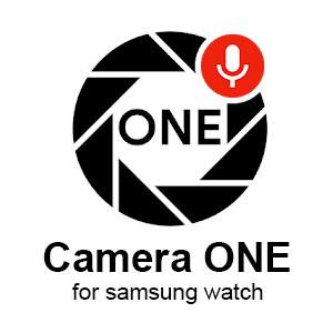 camera-one-app-icon
