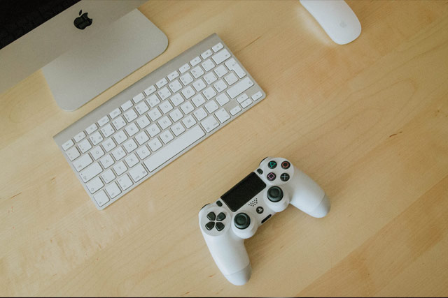 how-to-sync-ps4-controller-to-pc