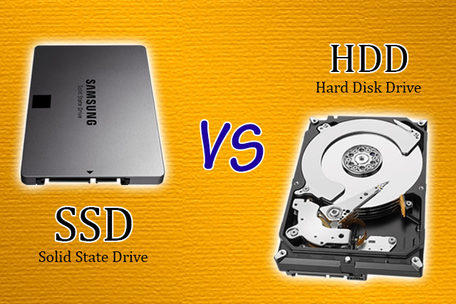 solid-state-drive-vs-hard-disk-drive