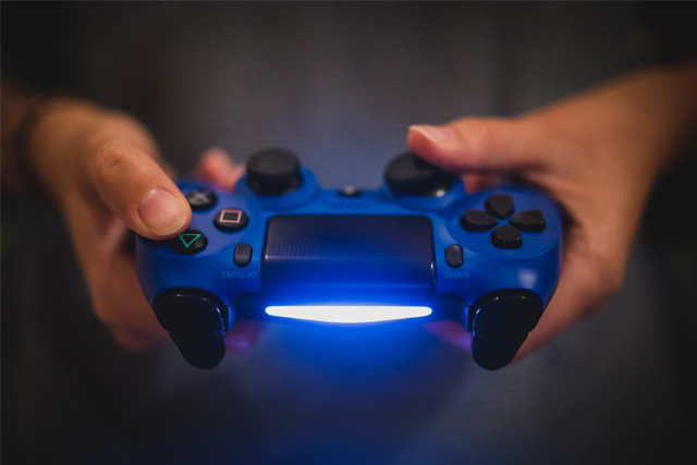 how-to-sync-ps4-controller