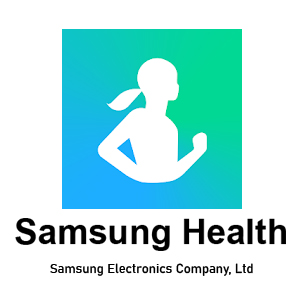 samung-health-for-best-apps-for-galaxy-watch