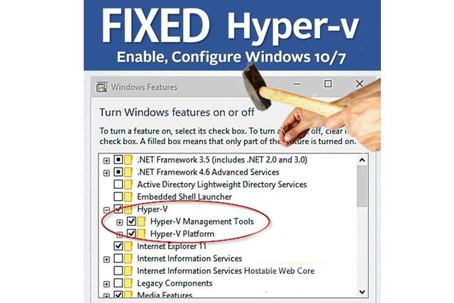 hyper-v-windows-10-home-vs-Pro