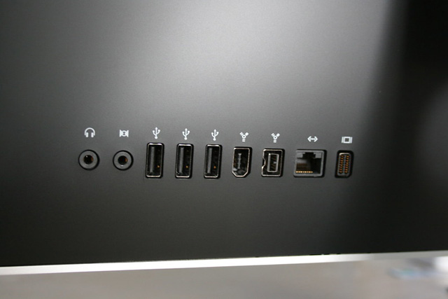 use-imac-as-monitor-with-thunderbolt-port