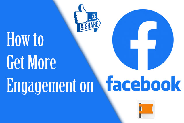 get-more-engagement-on-facebook