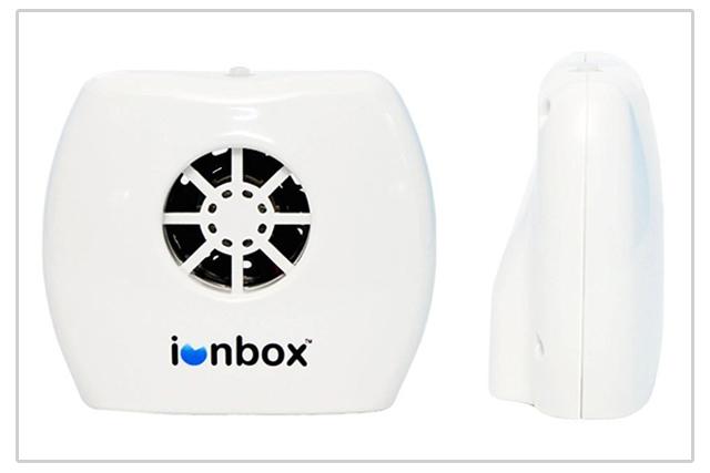 nagative-ion-air-purifier