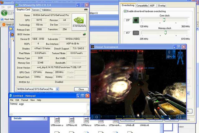 screenshot-of-adjust-power-and-thermal-setting