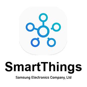 samsung-smartthing-app-logo