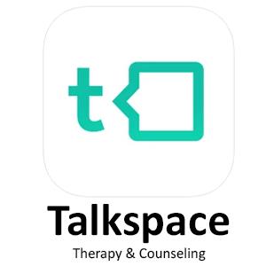 talkspace-logo-for-best-mental-health-apps