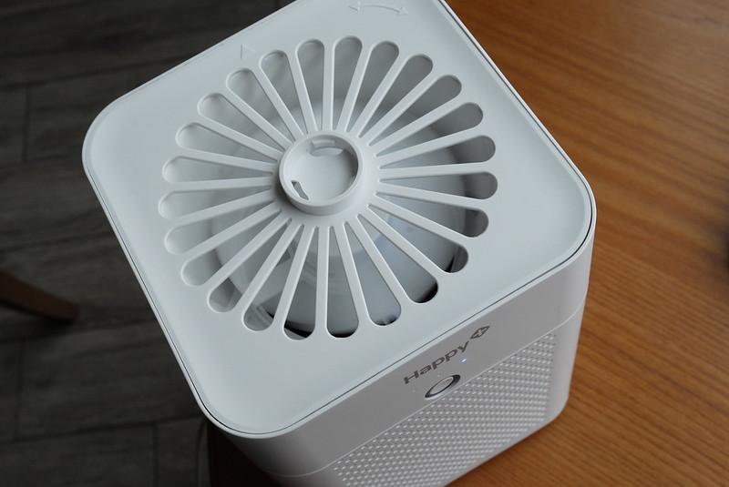 how-do-air-purifiers-work