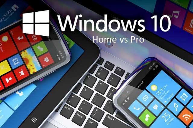 windows-10-home-vs-Pro
