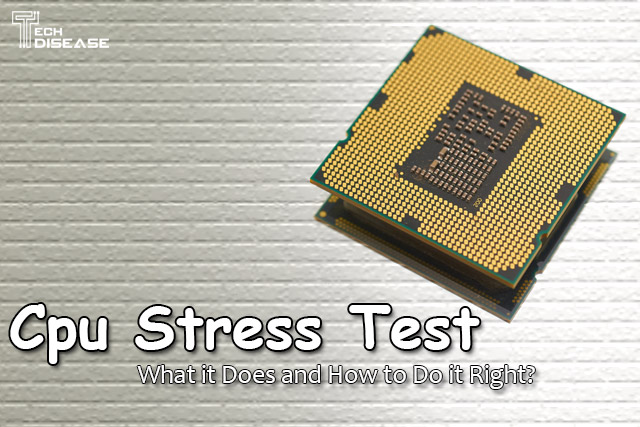 how-to-do-cpu-stress-test